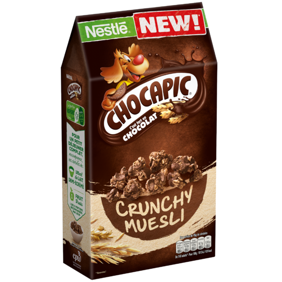 7613035791046_chocapic_granola_420g_6885