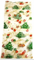 grd-bonbons-sachet-arbre-de-noel