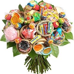 bouquet-bonbons-7039-250