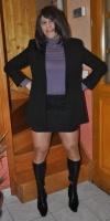 16-dec-2011-0042