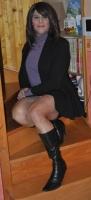 16-dec-2011-0044