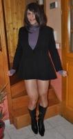 16-dec-2011-0047