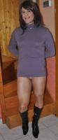 16-dec-2011-0052