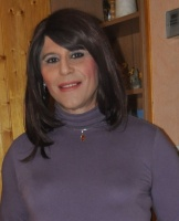 16-dec-2011-0053