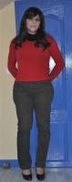 17-decembre-2012_032 (Personnalisé)