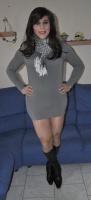 024_20-12-2012