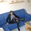 IMG_9832