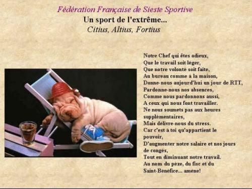 federation francaise de sieste sportive1