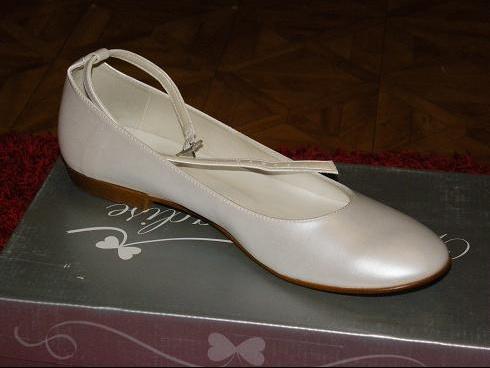 chaussures soir