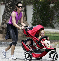 Best-Double-Stroller-Phil-Ted-Sports-Buggy