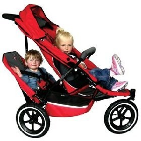 1219301810777_PhilTedE3-SportDoubleRed2toddlers-938x704