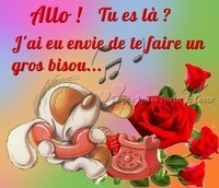 bisous_035