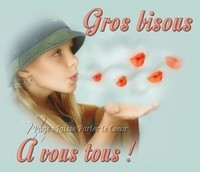 bisous_034