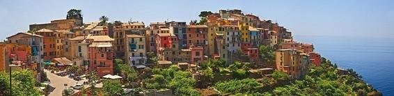 cropped-Panorama-Cinque-Terre-Italie