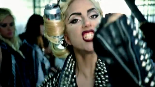Lady+GaGa+Picture+18