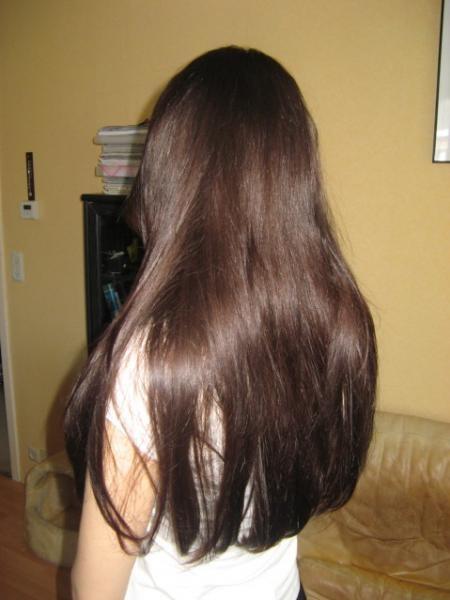 IM-453527-Mes-cheveux-Octobre-2006