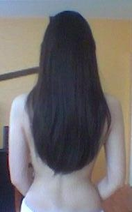 IM-453769-mes-cheveux-en-Juin-2006