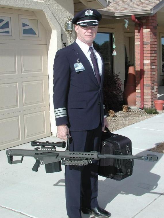 pilote-avionpoete