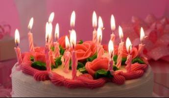 3128209_gateau-anniversaire