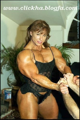 muscle%20woman%202
