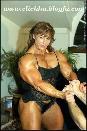 muscle%20woman%202