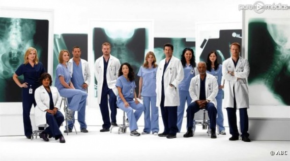 4434101-le-cast-de-grey-s-anatomy-saison-6-620x345-1