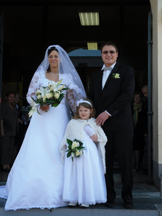 photo mariage 7