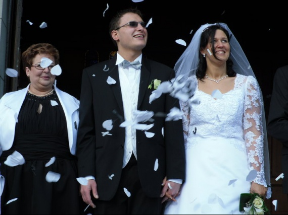 photo mariage 10jpg