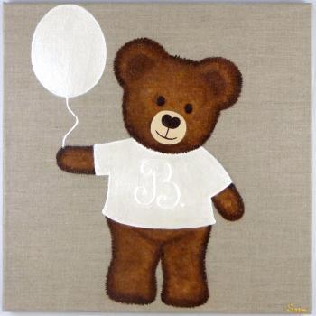 1297631059-cadeau_de_naissance_personnalise_ourson_au_ballon