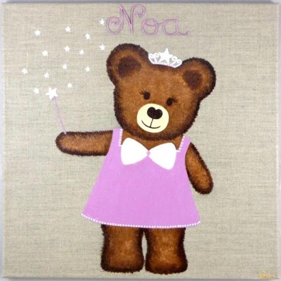 1297507214-cadeau_de_naissance_personnalise_ourson_princesse