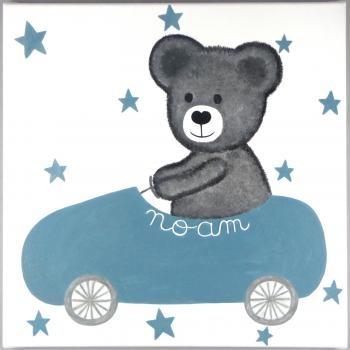 1297632458-cadeau_de_naissance_personnalise_ourson_voiture_bleue