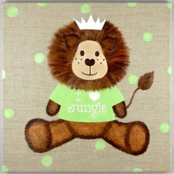 1297633377-cadeau_de_naissance_personnalise_lion_i_love_jungle