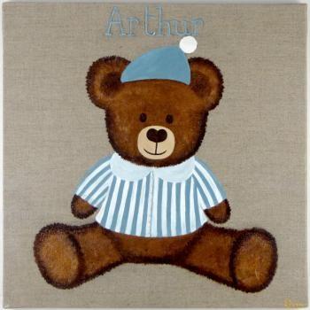 1297021893-cadeau_de_naissance_personnalise_ourson_doucenuit_bleu