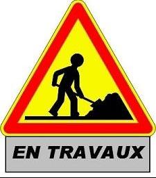 Travaux_Panneau