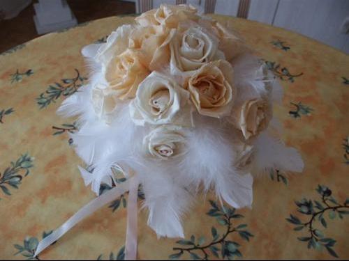 00.Bouquet et Parfums (4)