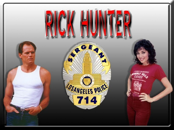 Fond-Rick-hunter