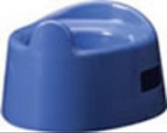 pot-de-chambre-bebe-cl-000126577-4