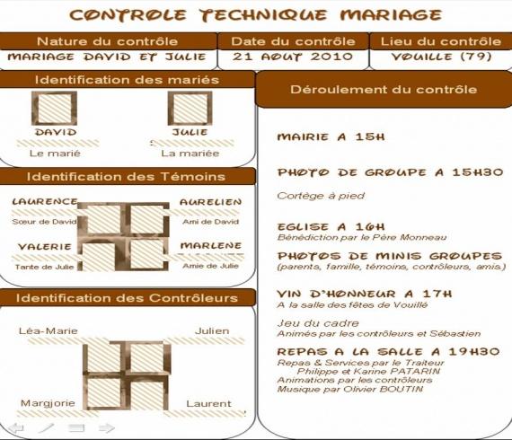 webcontrole_technique