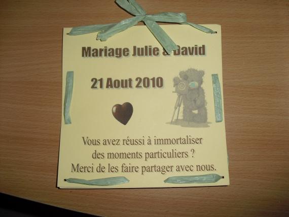 jjuillet 2010 225