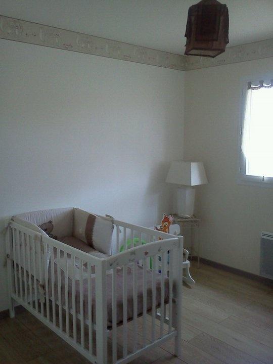 Besoin d 39 id es d 39 astuce d co pour chambre b b fille chambre de b b forum grossesse b b - Astuce deco chambre bebe ...