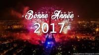 bonne-année-2017