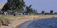 Cypremort-Point-State-Park_Man-Made-Beach