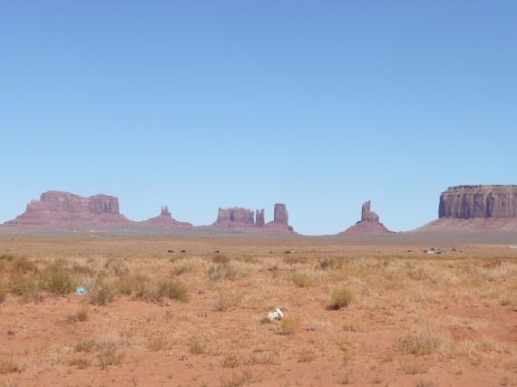 Etats Unis - Septembre 2009 245