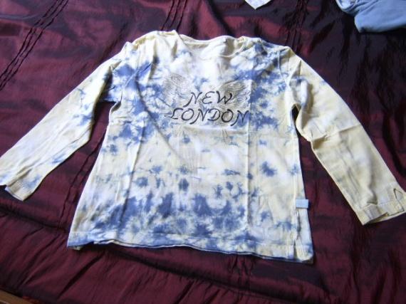 10-12 ans été, hiver ajout du 28/01 Vetements-12-ans-tee-shirt-img