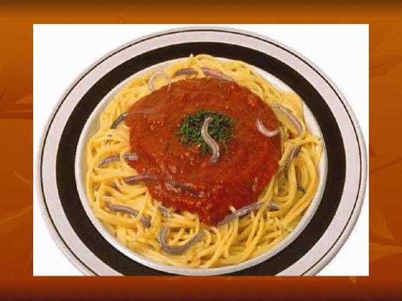 Le top 10 de la cuisine chinoise le club des cordons for Asticots cuisine