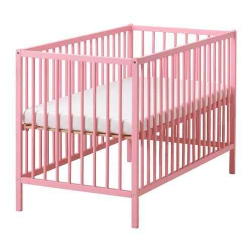 somnat-lit-bebe-rose__0113353_PE265512_S4
