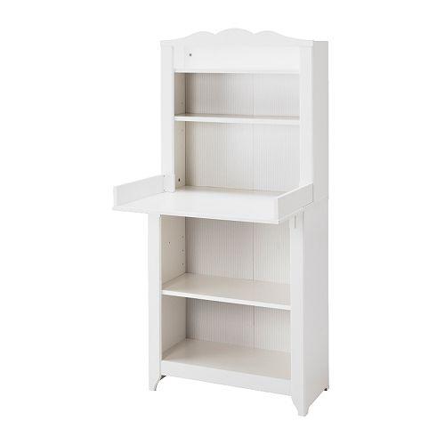 hensvik-table-a-langer-rangement-blanc__46991_PE143779_S4