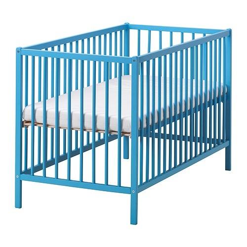 somnat-lit-bebe-bleu__0113351_PE265510_S4