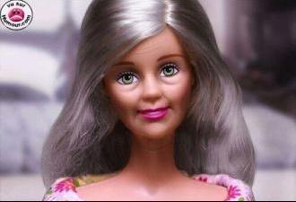 barbie_plus_50ans