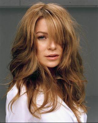 Le retour du blond v nitien addict v nitienne c 39 est ici coiffure et coloration - Balayage blond venitien ...